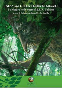Cover Natura