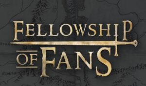 Fellowship of Fans