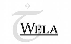 Wela - lingue elfiche